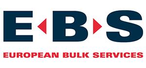 EBS Bulk