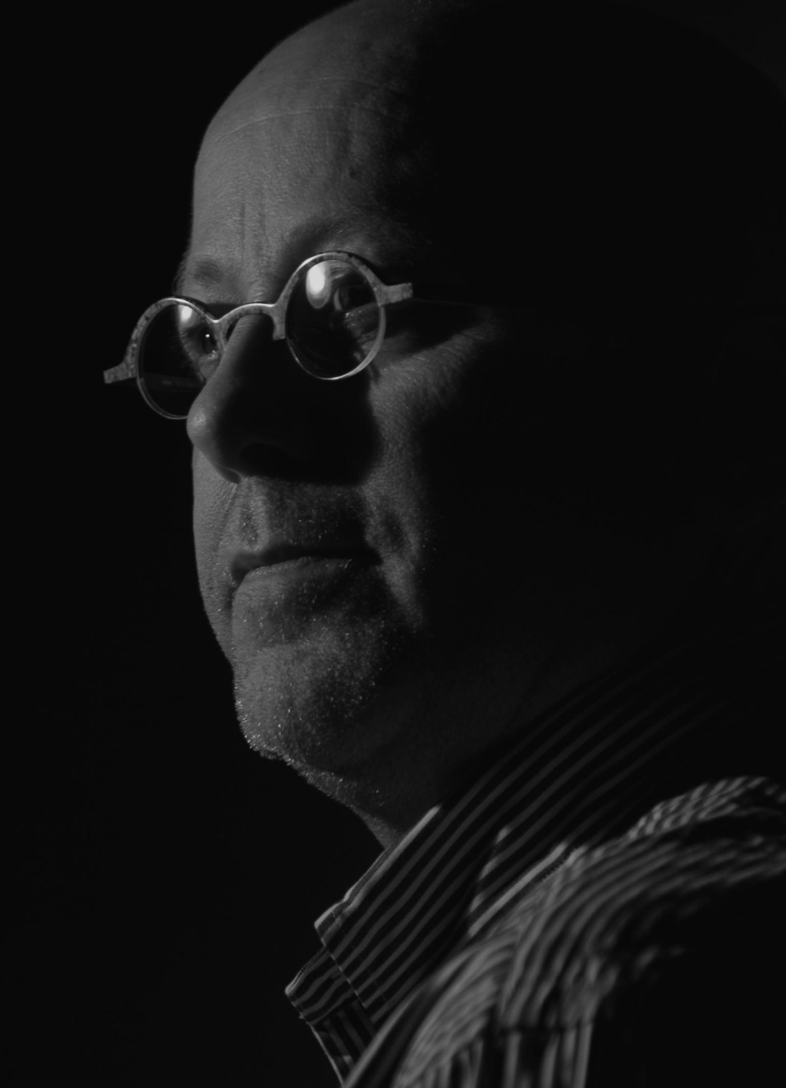 <b>Frans Naalden</b>
